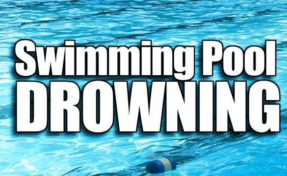 Wsu Student Drowns In Seattle Hotel Pool Nbc Right Now