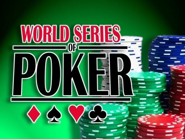 Final table set for world series of poker main event spokane north idaho news weather - Final table world series of poker ...