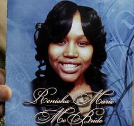teens murder girl Idaho