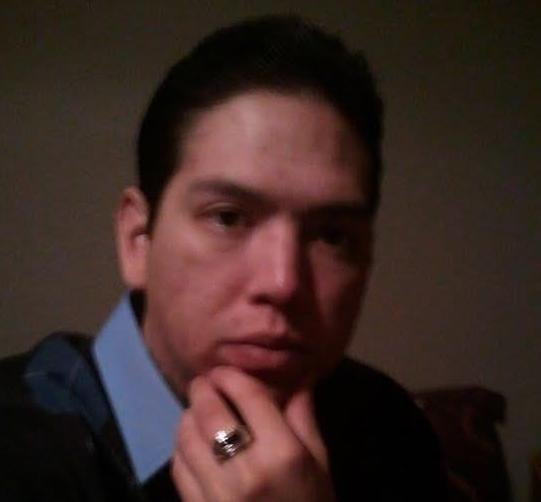 Murder suspect Jason Flett