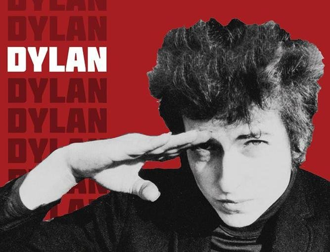 """Bob Dylan's box set """"The Complete Album Collection Volume 1"""" contains all of his 41 official albums and is available for purchase now"""
