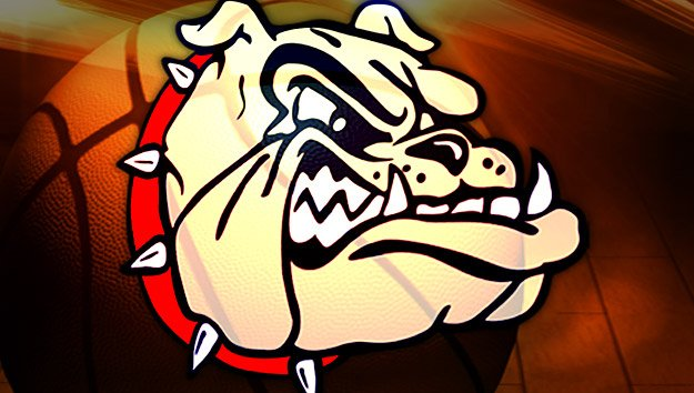 Gonzaga beat Washington State 90-74  Thursday night