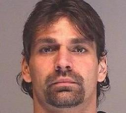 Murder suspect Tony Callihan told the judge on Wednesday that he will be representing himself during his murder trial
