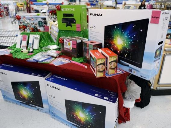 Photo courtesy Yahoo.com
