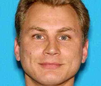 Law enforcement in Benewah County are searching for 31-year-old murder suspect Britton Michael Hanson