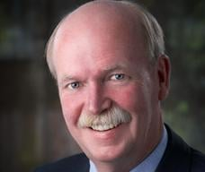 Kootenai County Clerk Cliff Hayes Died Thursday morning