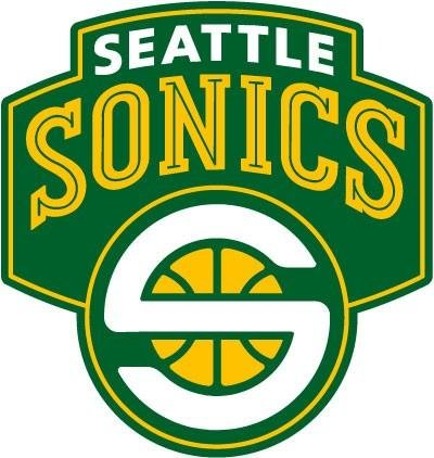 Baumgartner announces committee work session on return of Sonics