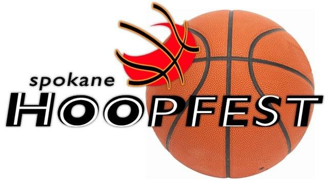 Due to several lane closures in downtown Spokane, people participating in Hoopfest should plan on leaving an hour earlier if they are driving.