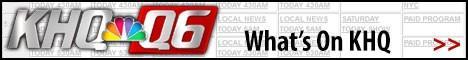 What's on KHQ - View the KHQ Program Guide