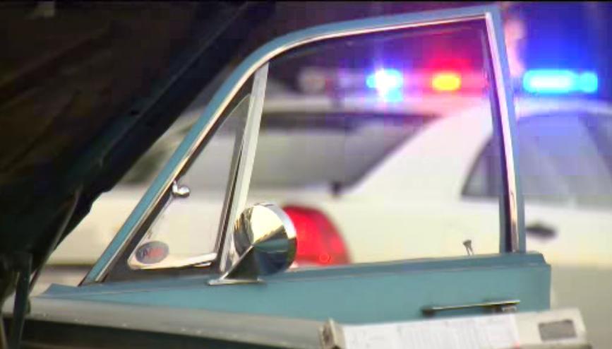2 killed in crash on Hwy. 2
