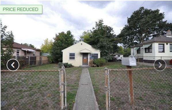 Charming 10 Cheapest Houses For Sale In Spokane   Spokane, North Idaho News U0026  Weather KHQ.com