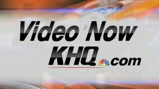 Video Now at KHQ
