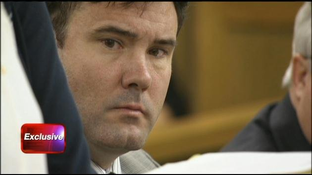 Ryan Murphy was sentenced to 90 days in jail for third-degree assault rather than sexual misconduct with a minor.