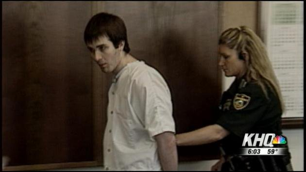 The new trial for John Lipinski began this week in Spokane