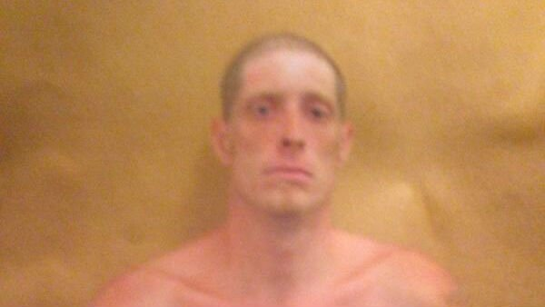 Deputies say 29-year-old Ryan Apling escaped from the Pend Oreille County Jail on Wednesday