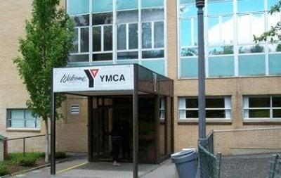 ... YMCA/YWCA Central