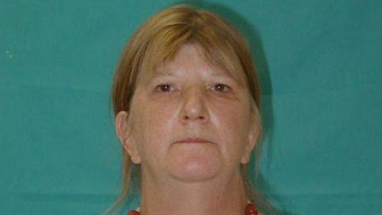 Paula Bowers was located on Wednesday and is safe according to the Pullman Police Department