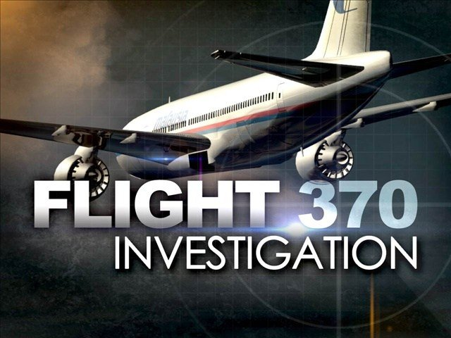 As the search continues for the missing Malaysian Airlines flight, a key question is what happened to the Boeing 777's transponder.