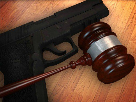 Lawmakers and Inslee push for more statewide gun measures