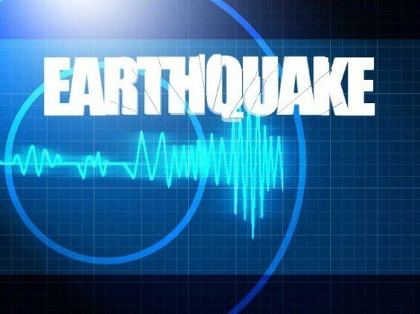 - A powerful earthquake has struck in the Pacific off Chile's northern region, and authorities have ordered an evacuation of coastal areas in case of a tsunami. There are no immediate reports of injuries or damage.