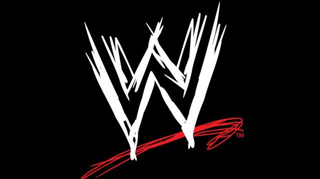 The WWE announced on Tuesday that wrestling legend Ultimate Warrior died onTuesday night