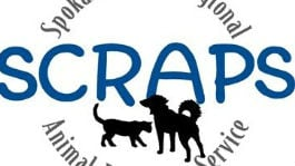 """Spokane County Regional Animal Protection Service (SCRAPS) has concluded their investigation into a recent attacked involving two dogs and has deemed one of the dogs named """"Girl"""" a dangerous dog and the other dog named """"Demon"""" a potentially dangerous dog."""