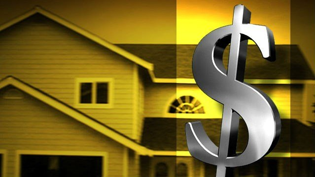 The first half property taxes in Spokane County are due by April 30th, 2014