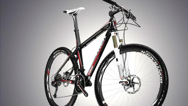 Spokane Bike Swap