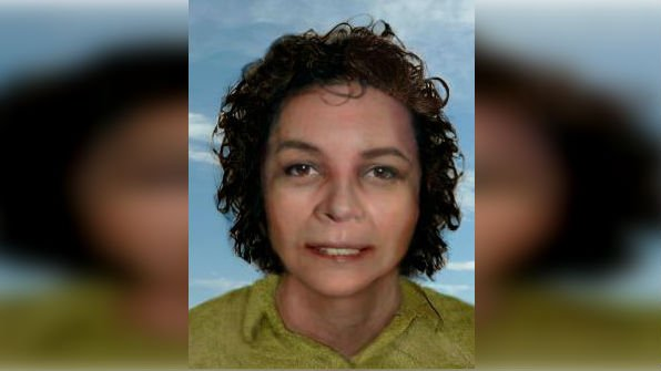 Spokane County Sheriff's Office Detectives and the Spokane County Medical Examiner's Office continue to try and identify a woman whose body was found on January 10, 2014 in the Spokane River.