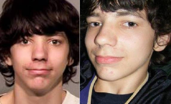 Missing 15-year-old Jacob Hays may be in the Spokane area according to the King County Sheriff's Office