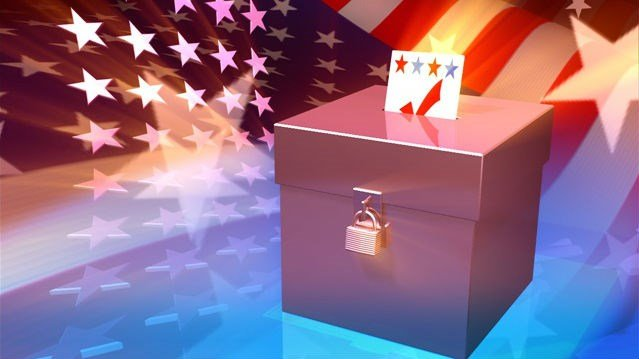 Special elections were held across Washington on Tuesday