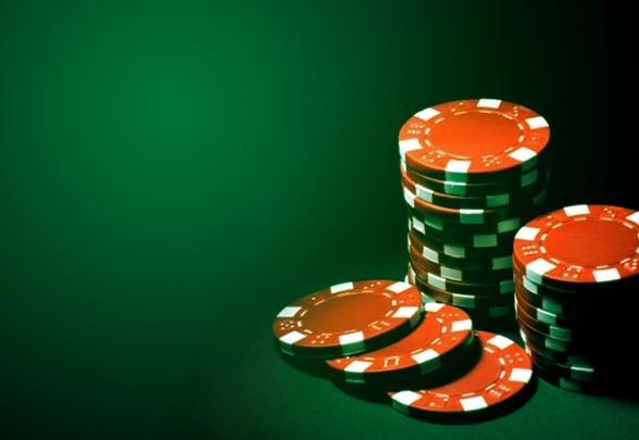 Poker at coeur d'alene casino