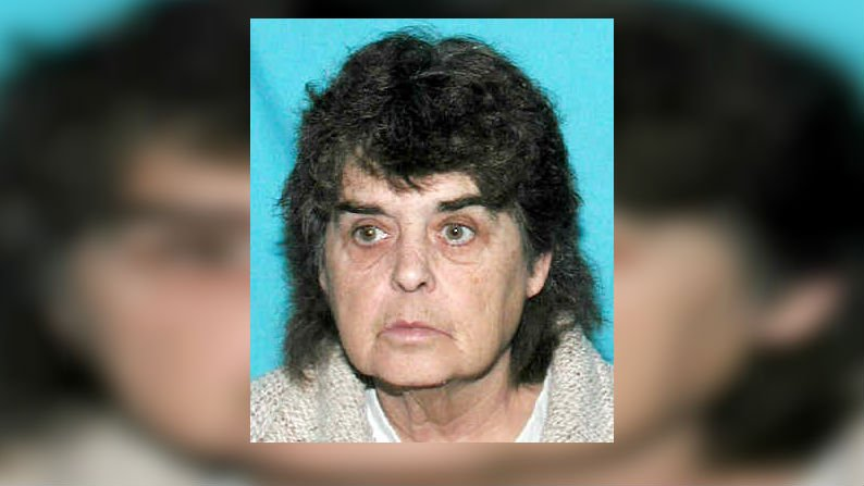 68-year-old Karrol Lea McDaniel who was reported missing on Wednesday was found deceased inside her home on Thursday.