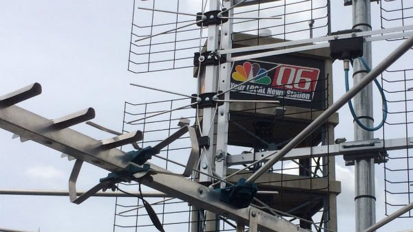 KHQ's translator in Coeur d'Alene is currently off the air. We are working on fixing it.