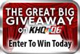 KHQ's Great Big Giveaway