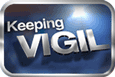 Keeping Vigil with Stephanie Vigil