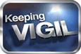 Keeping Vigil with Stephanie Vigil