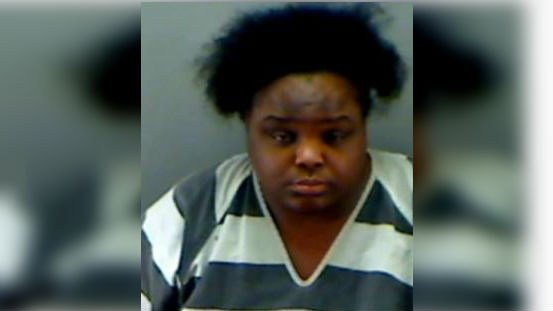 A judge in Longview on Tuesday sentenced Charity Johnson to 85 days in jail in a plea agreement.