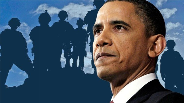 President Barack Obama is sending up to 300 military advisers to help Iraqi forces stem violent sectarian fighting.