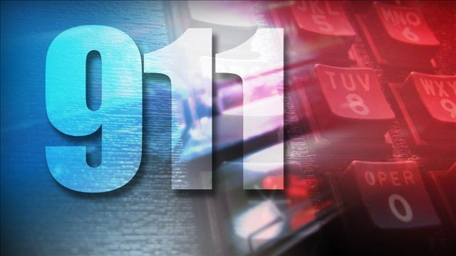 Whitman County is working to restore 911 service to Rosalia, Malden and Oakesdale by Monday night
