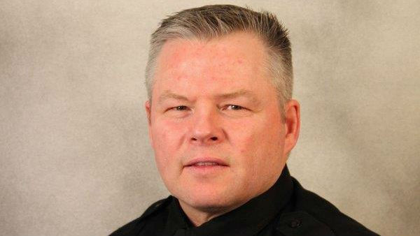 Sandy Rief was identifed on Thursday as the Corrections Officer involved in a shooting at Deaconess Hospital on Monday
