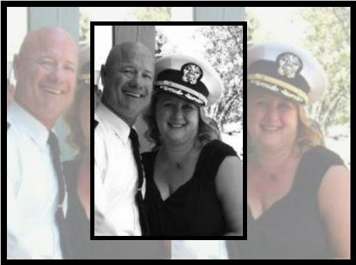 The last body has been recovered from the Oso Mudslide site. Kris Regelbrugge's body was the last recovered. Her husband, Navy Cmdr. John Regelbrugge III, also died in the mudslide. His body was recovered previously.