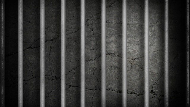 A Bonners Ferry man was found dead in the Boundary County Jail
