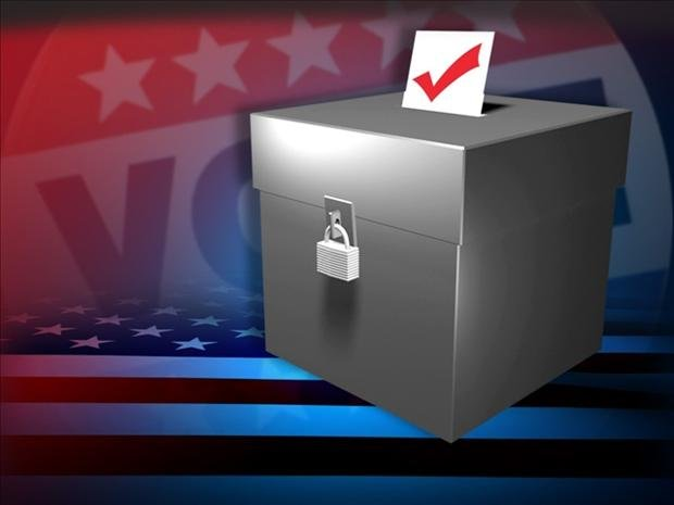 2 Idaho electors to be replaced