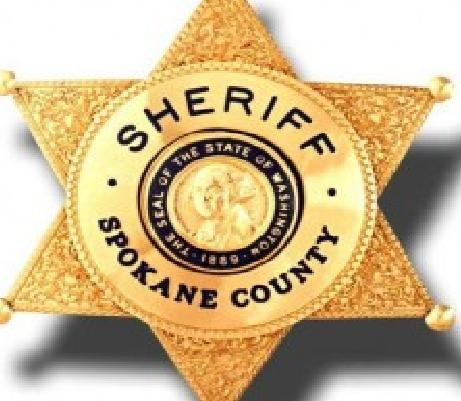 Spokane County Sheriff's Detective resigns in lieu of terminatio ...
