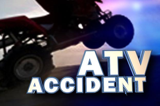 4 year old girl dies in all terrain vehicle crash nbc for Betterall motors yakima wa