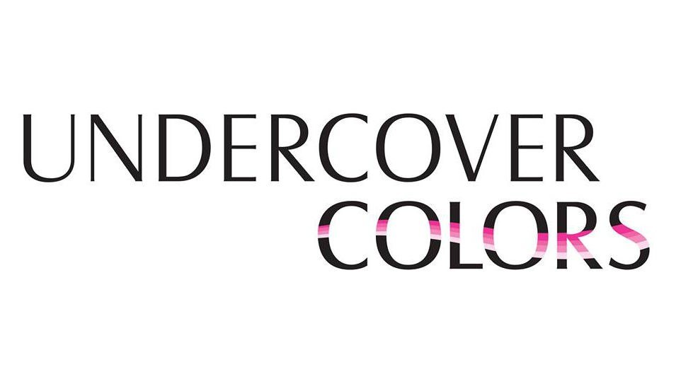 "The company advertises themselves as ""Nail Polish that Changes Color in the Presence of Date Rape Drugs from the First Fashion Company Working to Prevent Sexual Assault"" (PHOTO: Undercover Colors Facebook Page)"