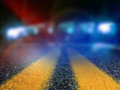A Priest River woman was killed in an early morning car crash