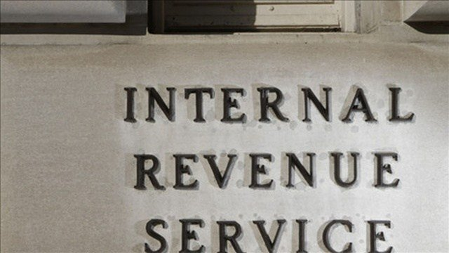 The Internal Revenue Service issued a consumer alert today providing taxpayers with additional tips to protect themselves from telephone scam artists calling and pretending to be with the IRS.