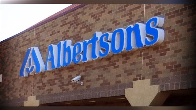 Earlier this month Albertsons announced a data breach affecting customers who shopped in their stores any time between June 22, 2014 and July 17, 2014.